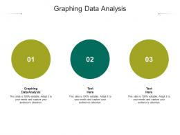 Graphing Data Analysis Ppt Powerpoint Presentation Summary Cpb