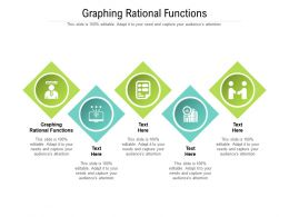 Graphing Rational Functions Ppt Powerpoint Presentation Inspiration Background Image Cpb