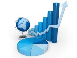 graphs_for_global_business_stock_photo_Slide01