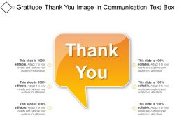 gratitude_thank_you_image_in_communication_text_box_Slide01