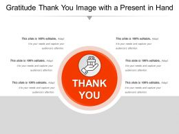 gratitude_thank_you_image_with_a_present_in_hand_Slide01