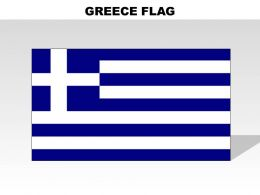 greece_country_powerpoint_flags_Slide01