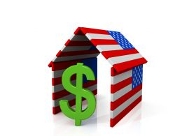 green_dollar_symbol_inside_the_house_made_of_american_flag_stock_photo_Slide01