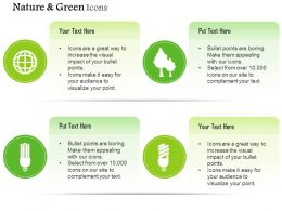 green_energy_icons_for_cfl_plant_and_globe_editable_icons_Slide01