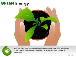 green_energy_powerpoint_presentation_slides_Slide01