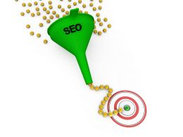 green_funnel_with_seo_letters_showing_target_concept_stock_photo_Slide01
