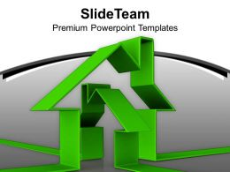 green_house_innovative_illustration_estate_powerpoint_templates_ppt_themes_and_graphics_0213_Slide01