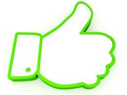 green_like_symbol_stock_photo_Slide01