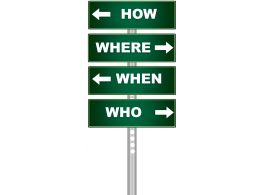 green_signpost_with_multiple_question_words_stock_photo_Slide01