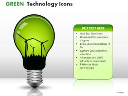 green_technology_icons_powerpoint_presentation_slides_Slide01