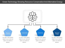 green_technology_showing_resource_conservation_and_alternative_energy_Slide01