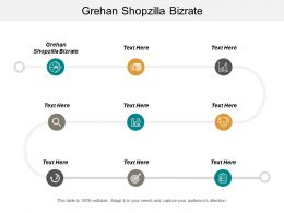 grehan_shopzilla_bizrate_ppt_powerpoint_presentation_file_tips_cpb_Slide01