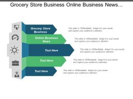 Grocery Store Business Online Business News Home Bases Businesses Cpb