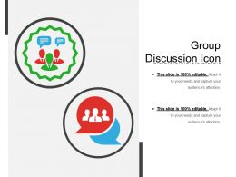 group_discussion_icon_Slide01