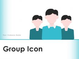 Group Icon Associates Products Services Business Development Operational Organization