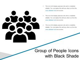 group_of_people_icons_with_black_shade_Slide01