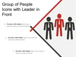 group_of_people_icons_with_leader_in_front_Slide01