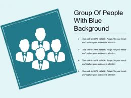 group_of_people_with_blue_background_Slide01