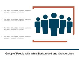 group_of_people_with_white_background_and_orange_lines_Slide01