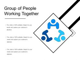 group_of_people_working_together_Slide01