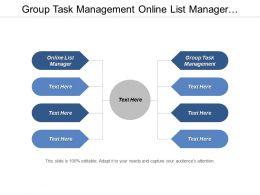 group_task_management_online_list_manager_team_task_management_cpb_Slide01