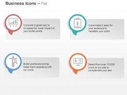Growing Business Plan Making Money Making Stuff Ppt Icons Graphics