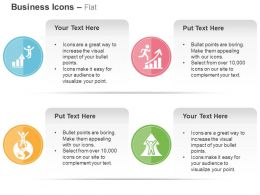 growing_business_reach_top_person_on_top_of_world_growth_arrow_ppt_icons_graphic_Slide01