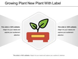 growing_plant_new_plant_with_label_Slide01