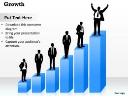 growth_6_Slide01