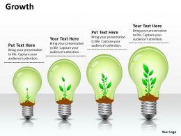 growth_76_Slide01