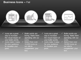 Growth Bar Graph Chart Business Data Analysis Ppt Icons Graphics