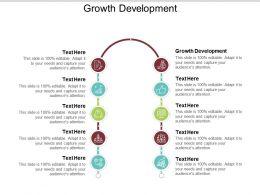 growth_development_ppt_powerpoint_presentation_icon_slides_cpb_Slide01
