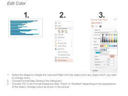 15370855 Style Essentials 2 Financials 10 Piece Powerpoint Presentation Diagram Template Slide