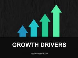 growth_drivers_price_for_value_substitute_products_disruptive_innovation_competitive_environment_Slide01