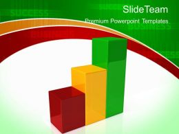 growth_examples_of_double_bar_graphs_powerpoint_templates_business_ppt_slides_Slide01
