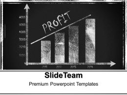 growth_graphing_bar_graphs_templates_profit_presentation_success_ppt_slide_powerpoint_Slide01