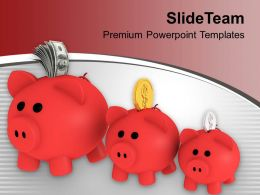 growth_in_income_savings_future_powerpoint_templates_ppt_themes_and_graphics_0113_Slide01
