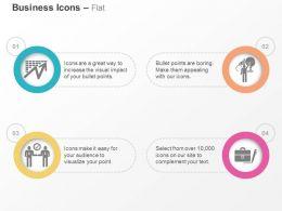 growth_indication_time_management_portfolio_analysis_ppt_icons_graphics_Slide01
