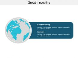 growth_investing_ppt_powerpoint_presentation_gallery_introduction_cpb_Slide01