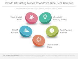 growth_of_existing_market_powerpoint_slide_deck_samples_Slide01