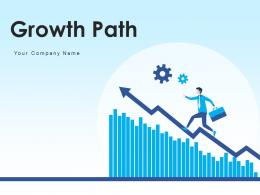 Growth Path Business Operations Organization Permanent Educational Intelligence