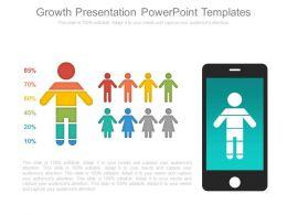 growth_presentation_powerpoint_templates_Slide01