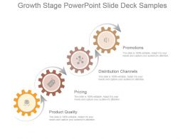 growth_stage_powerpoint_slide_deck_samples_Slide01