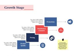 growth_stage_ppt_slides_design_inspiration_Slide01