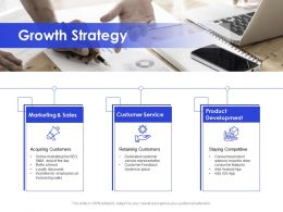 Growth Strategy Advisory Board Drive Ppt Powerpoint Presentation Professional Guidelines
