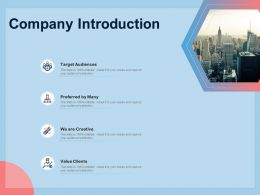 Guide International Expansion Strategy Business Company Introduction Ppt Topics