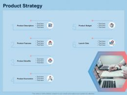 Guide To International Expansion Strategy Business Product Strategy Ppt Ideas
