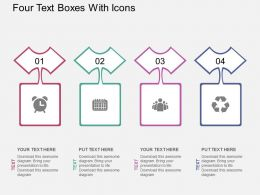 gx_four_text_boxes_with_icons_flat_powerpoint_design_Slide01