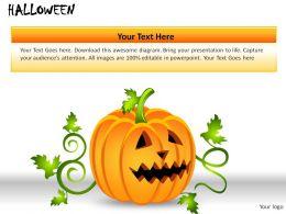 halloween_powerpoint_presentation_slides_Slide01