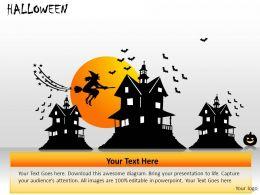 halloween_powerpoint_presentation_slides_db_Slide02